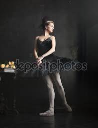 Картинки по запросу портрет балерины