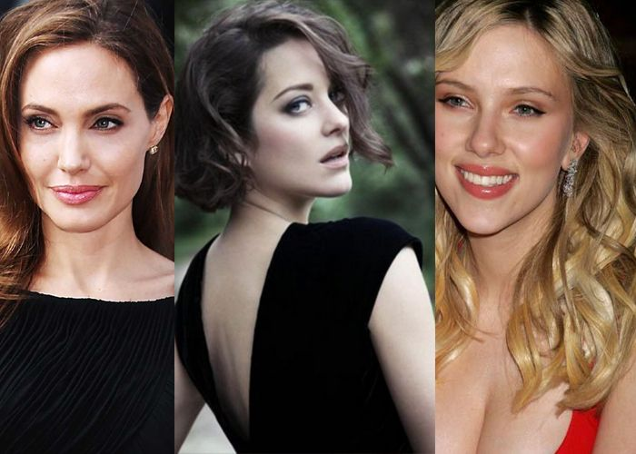Top 5 Most Glamorous Hollywood Actresses  #tophollywoodactress  #hollywood #hollywoodactress #hotphotos #hotactress  top actress hollywood actress