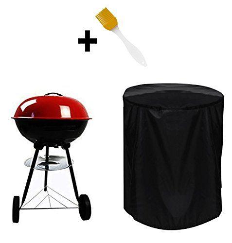 TEPSMIGO Copertura Barbecue,Copri Barbecue,Telo Copri Bar... https://www.amazon.it/dp/B0719D9JRZ/ref=cm_sw_r_pi_dp_x_x5Jxzb0VBQ2WH