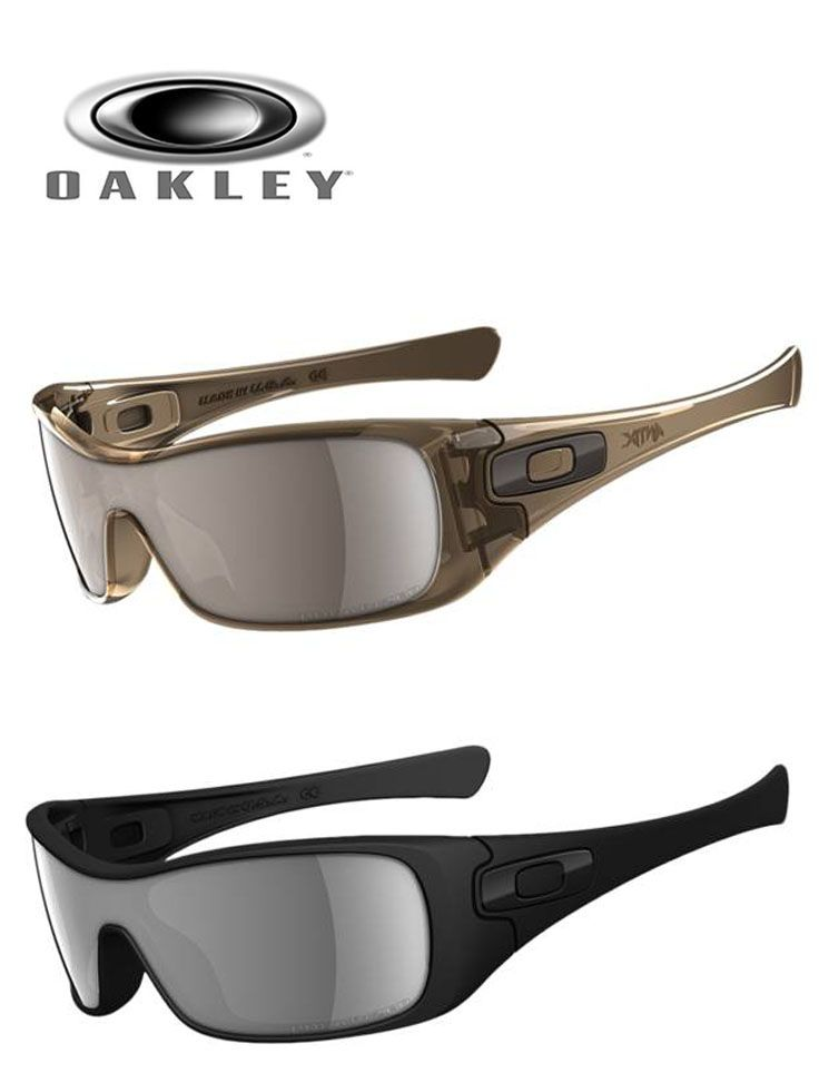 cheap oakley sunglasses quality  where to buy cheap oakley sunglasses