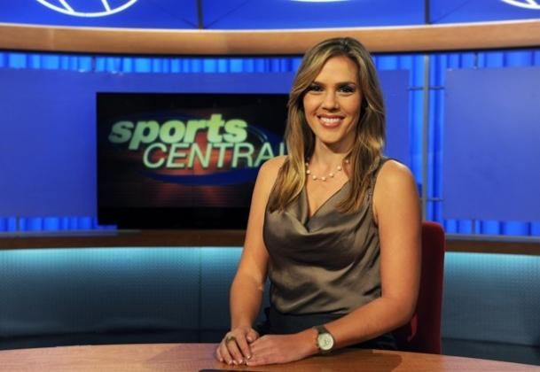 Jaime Maggio, Fox Sports West/NFL Network