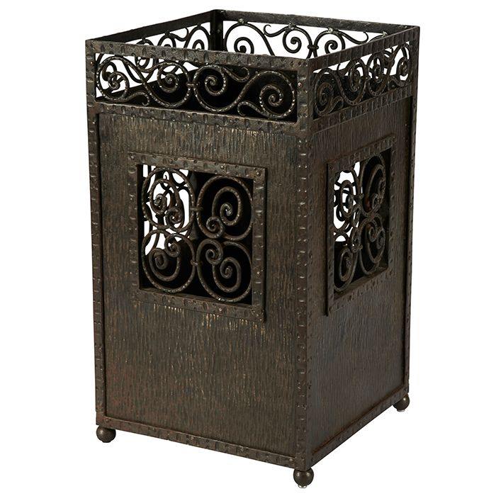 Art Deco Ornamental Ironwork: 75 Best Art Deco French Wrought Iron Images On Pinterest