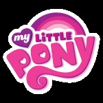 My Little Pony....what goes around, comes around again.