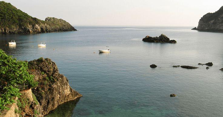 [Oferta Speciala]   Sejur Grecia, Corfu - Inclus: Bilete Avion + Cazare 7 nopti [Plecare din 10 Iulie] - http://www.mallvacante.ro/oferta-speciala-sejur-grecia-corfu-inclus-bilete-avion-cazare-7-nopti-plecare-din-10-iulie/