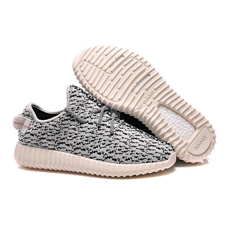 Replica Adidas Yeezy New Lightweight Men Casual Shoes Sneakers Adult Sports  Shoes Men\u0027s \u0026 Women\u0027s Shoes