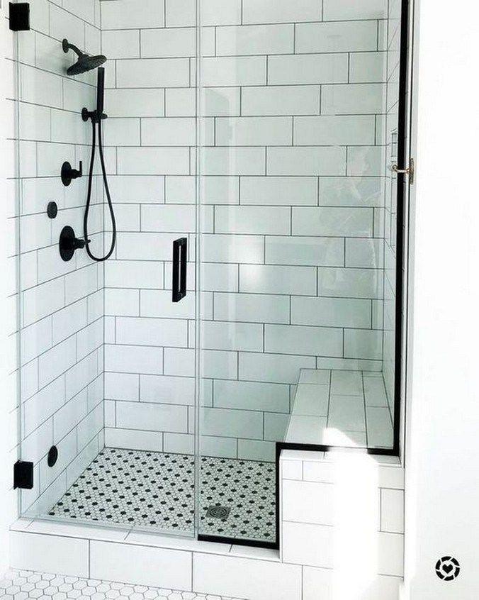30 stilvolle Ideen zum Umbau Ihres Badezimmers, die Ihnen gefallen werden 4 – nothingideas.com