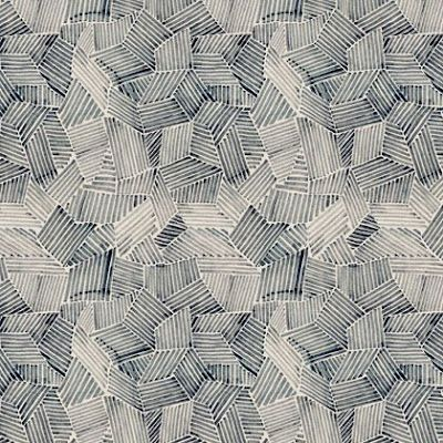 paul thomson textile design