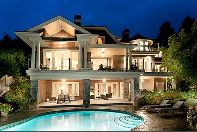 34 Best Home Design Curb Appeal Images On Pinterest
