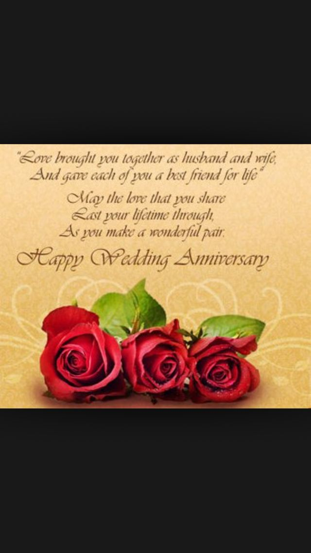 wedding anniversary card pictures%0A Anniversary Quotes are the best way to come up with your romantic feelings   Dgreetings provide you with some best Anniversary Quotes and sayings  written By
