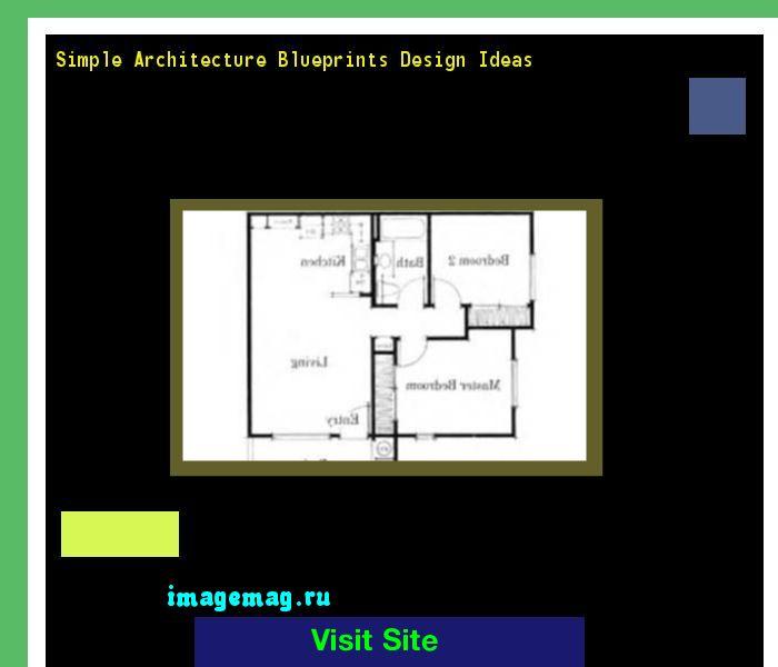 architecture blueprints wallpaper inspiration decorating 182054 the best image search 10331603 pinterest architecture blueprints - Simple Architecture Blueprints