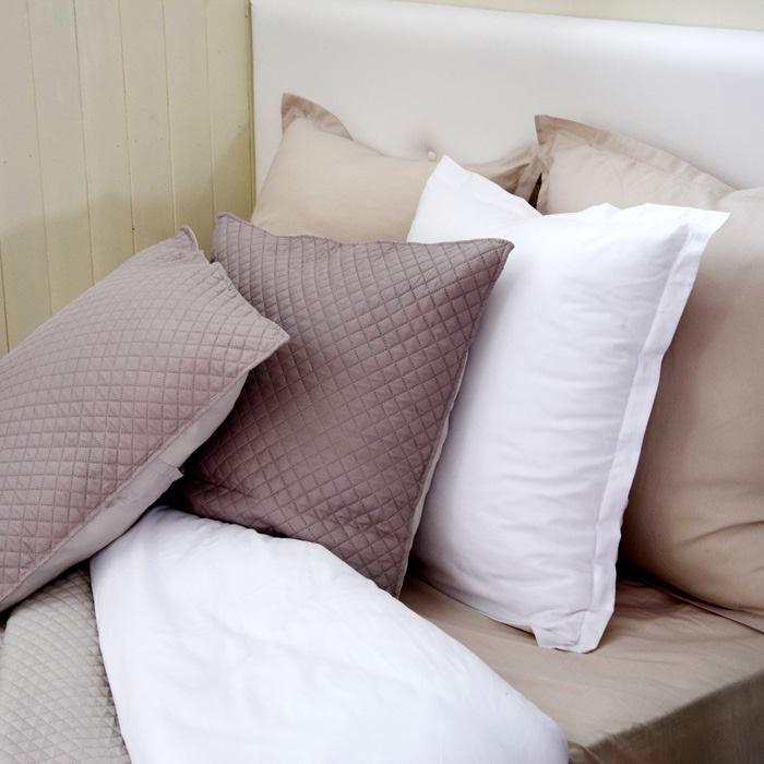 Regresso a Casa'17  #RegressoaCasa #LojasDeBORLA #DeBORLA #pillows #textil