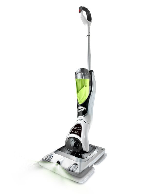 174 Best Floor Cleaning Machines Images On Pinterest