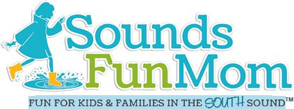 Things to Do with Kids for FREE this Summer Tacoma, Puyallup, Federal Way, Bonney Lake, Lakewood, Auburn, Renton, Kent