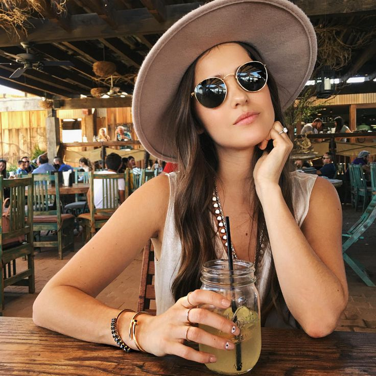 Valle de Guadalupe Travel Guide; Baja's Hidden Gem | Blank Itinerary