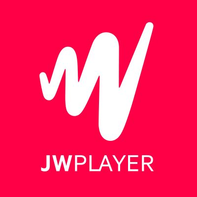 The basic edition of JW Player is forever free, but you can choose JW Pro, Premium, or Ads for skinning and branding, social sharing, video ads, & more.