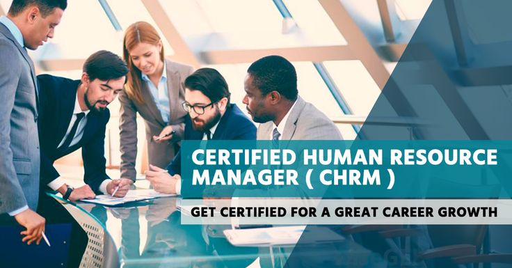 Take That Next Career Step with a Human Resource Management Certification Training Course!  Learn more:  http://www.blueoceanacademy.com/courses/hr-manager-professional.html  #humanresource #certification #management #prfessional #HR #CHRM #CHRP #training #dubai