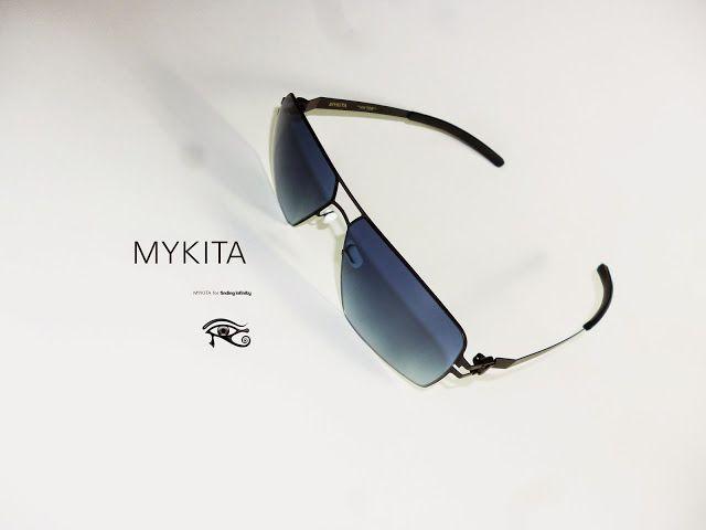 MYKITA VICTOR  E-COMMERCE #HORUSOPTIC  Linea de servicio al cliente 3015069595