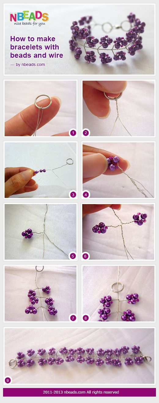 1941 best jewelry images on Pinterest | Diy jewelry, Ear studs and ...