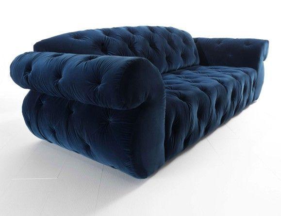 Sofas / Sofa Chairs - Paramount