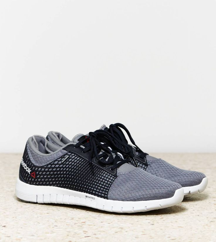 Reebok ZQuick Sneaker