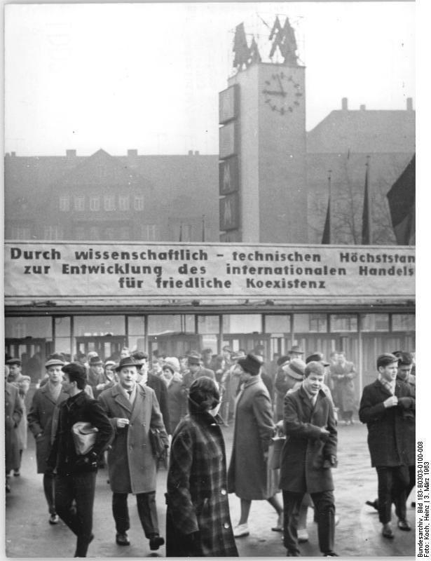 B7 Rostock