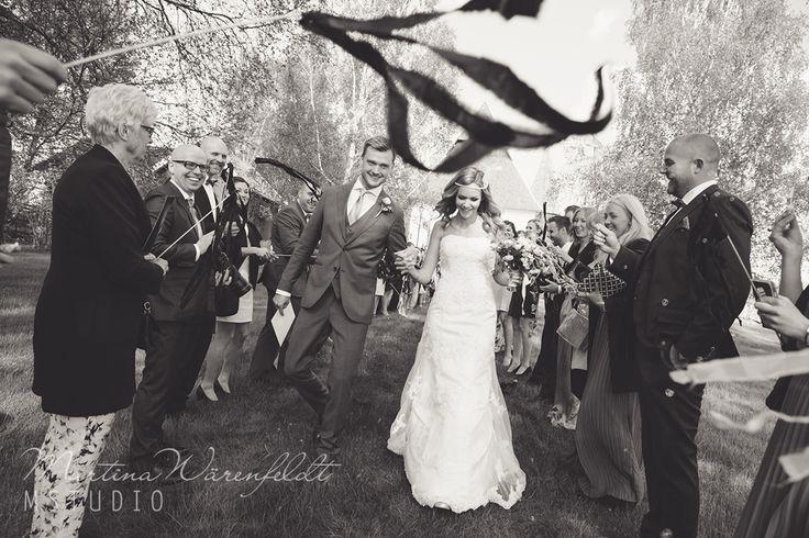 Wedding, wedding photography, wedding photographer Sweden,   wedding photos, photography, Martina Warenfeldt, portrait photographer in Sweden,  Mstudio,