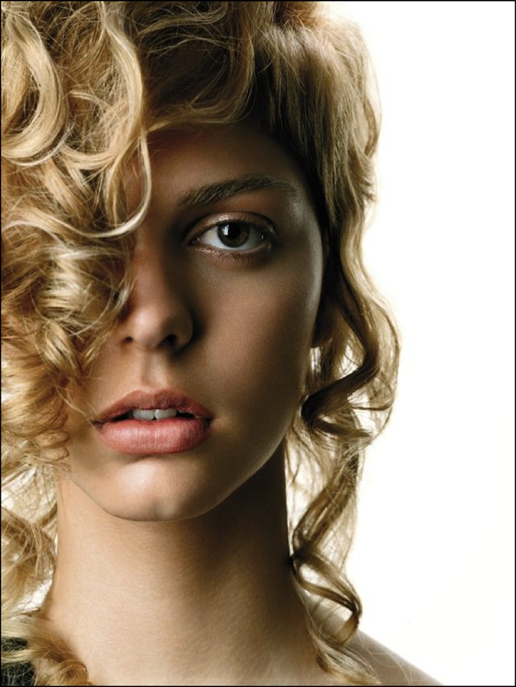 17 Best Images About Precision Hair Cuts On Pinterest