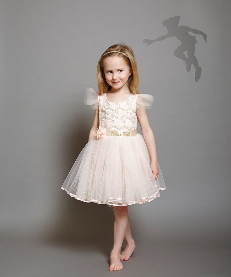 JUST ADDED to the Black Friday Sale!| Disney Boutique Tinker Bell peach nets vintage lace Dress ️ Shop here ️ https://www.ittybitty.co.uk/product/disney-boutique-tinker-bell-peach-nets-vintage-lace-dress/ PayPal Credit/Debit card Secure website Worldwide shipping #disney #boutique #dresses #tinkerbell #girls #christmas #party