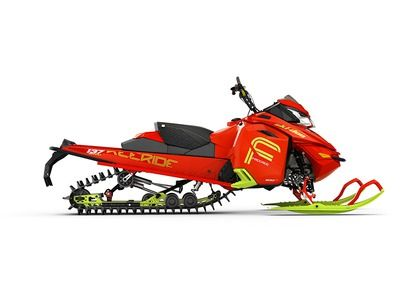 1000  images about snowmobile on Pinterest | Gopro, Snowmobiles ...
