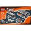 NIB LEGO 8293 Power Functions Battery 4517455  Buy For: $40.00