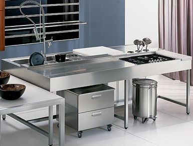 Xera kitchens