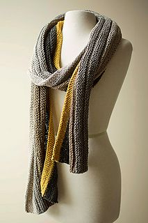 Ravelry $6: H.1 by Antonia Shankland