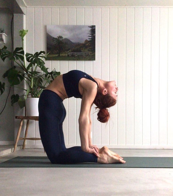 http://www.yogajournal.com/article/yogapedia/7-steps-master-camel-ustrasana-pose/