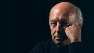 Eduardo Galeano on NPR