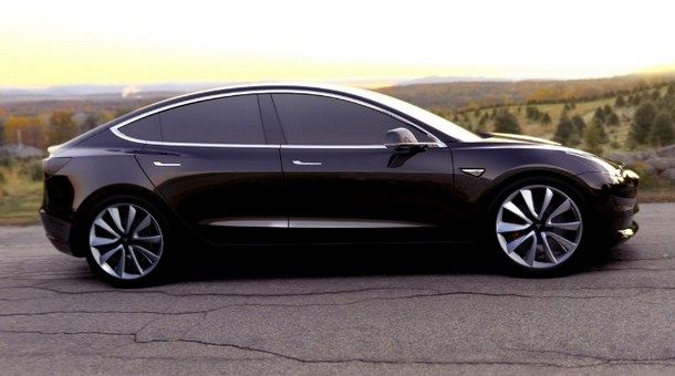 2018-Tesla-Model-3-Price-And-Release-Date