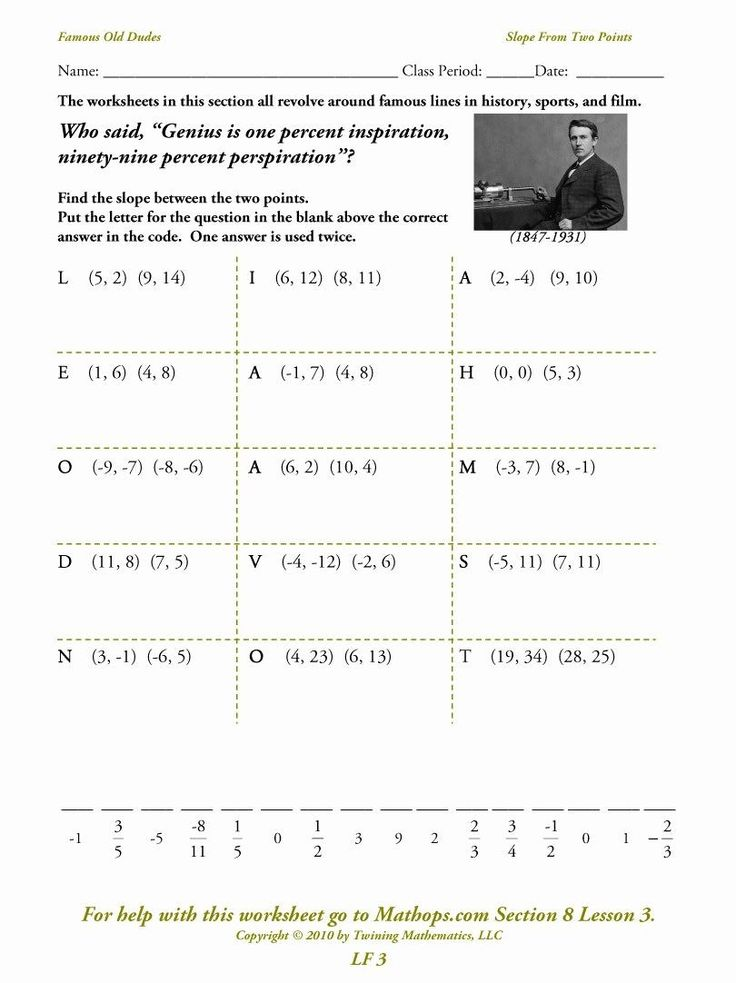 Standard Form Word Problems Worksheet Answer Key The