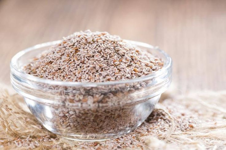 Загрузка... Мука из семян льна способна сорбировать и выводить из организма токсические вещества,шлаки, снижатьуровень холестеринав крови; оказывает губительно действие на многие виды гельминтов, грибки, вирусы.Лен […]