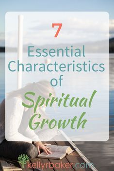 How can we define spiritual growth? Let's allow the Word of God to speak for itself. The following characteristics define someone who is growing spiritually. #thrive #spiritualgrowth #biblicaltruths #growinginChrist #psalms #flourish #tree