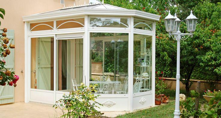 HONKY-TONK VITRAIL : un vitrail, des vitraux… pour la decoration de ...