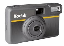 A Guide to Disposable Digital Cameras