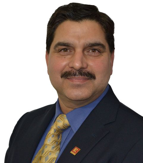Home | Real Estate Gary Singh | RE/MAX EXCEL REALTY LTD