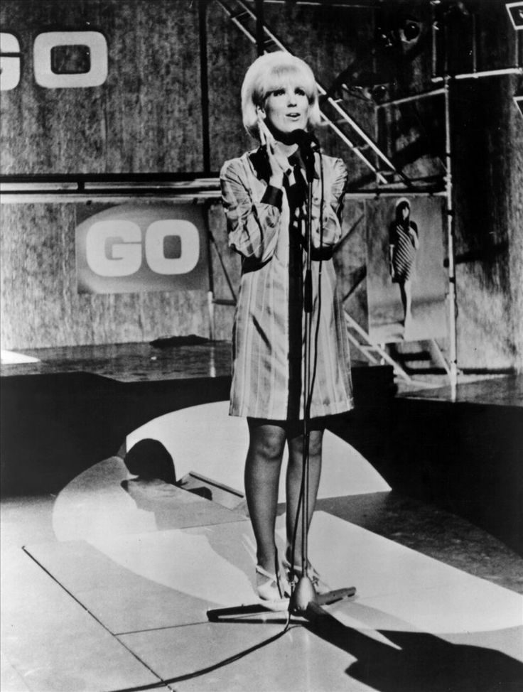 Dusty Springfield | Beloved British songstress had a voice that could chill the spine and warm the heart, on a catalogue of classic songs.