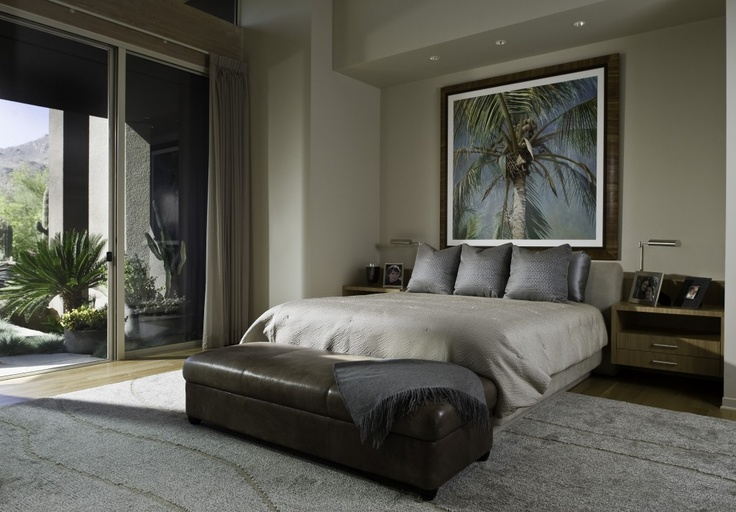 Master Suites Amp Bedrooms Susan Fredman Design Group