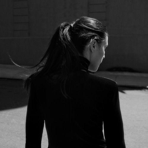 Jessie Ware - Tough Love (Sango Remix) by JessieWare on SoundCloud
