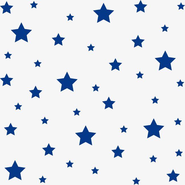 Vetor Azul Pequeno Azul Vetor Imagem Png E Psd Para Download Gratuito Christmas Ornament Template Baby Prints Blue Star