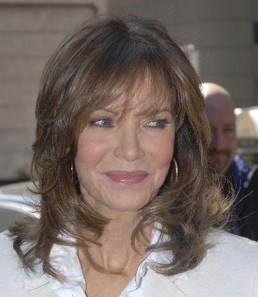 Jacqueline Smith 2015