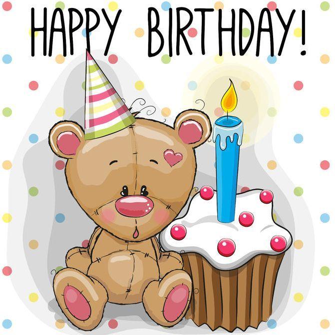 Happy Birthday Geburtstagsbilder Kinder Geburtstag Ideen