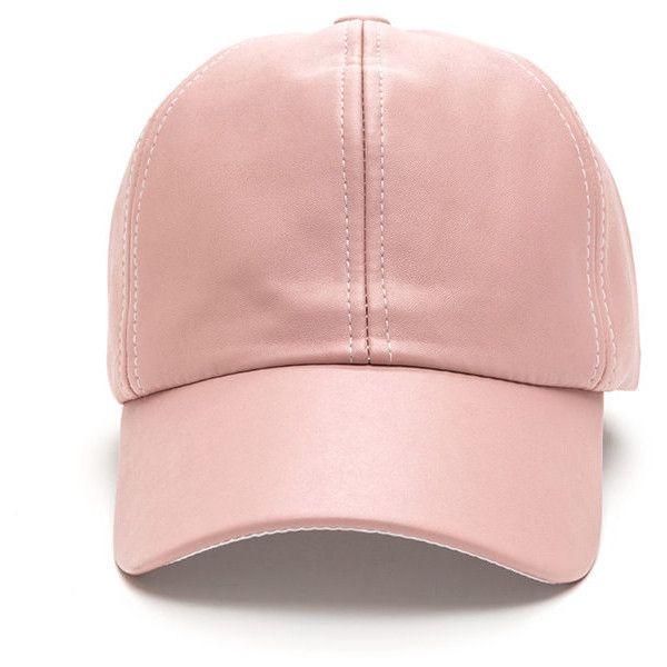 best 25 pink caps ideas on pink hat caps