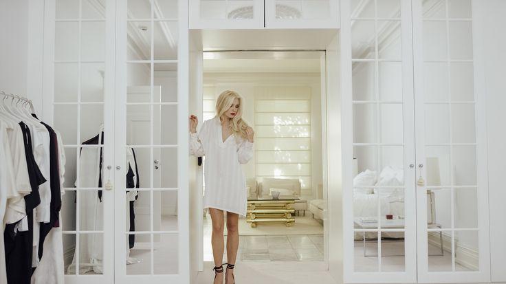 soohia   Short Dresses