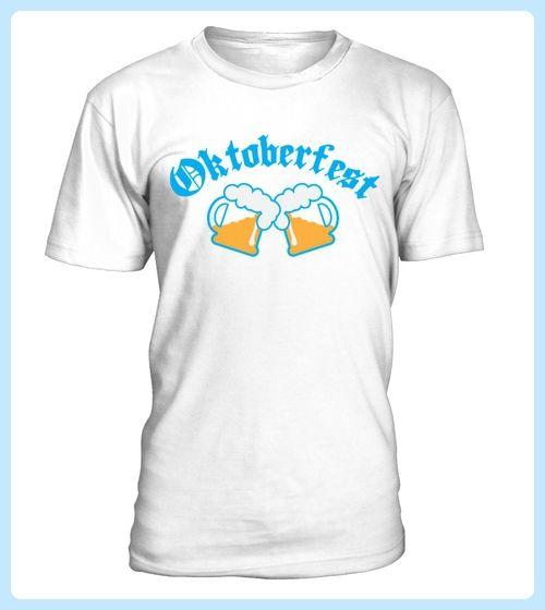 Oktoberfest Bier (*Partner Link)